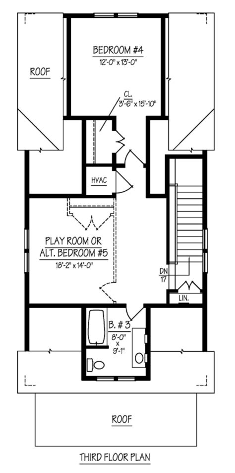 third floor house design floor plan 3rd 28 images 3 bedroom apartment flat for