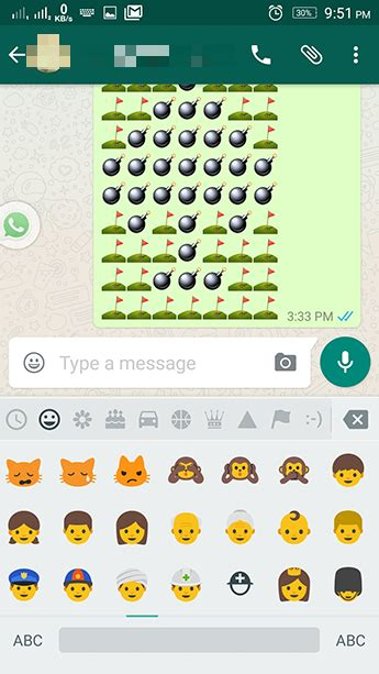 how to get emojis on android how to get new android n emojis on your android phone