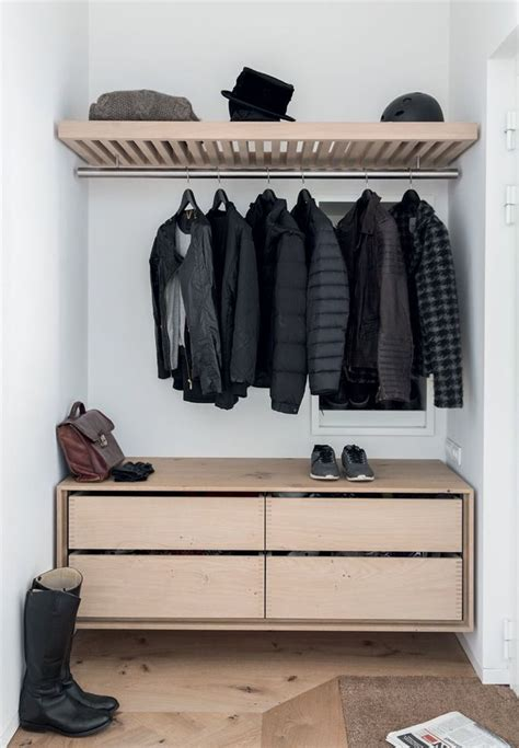 cabinet for shoes and coats best 25 coat storage ideas on hallway storage