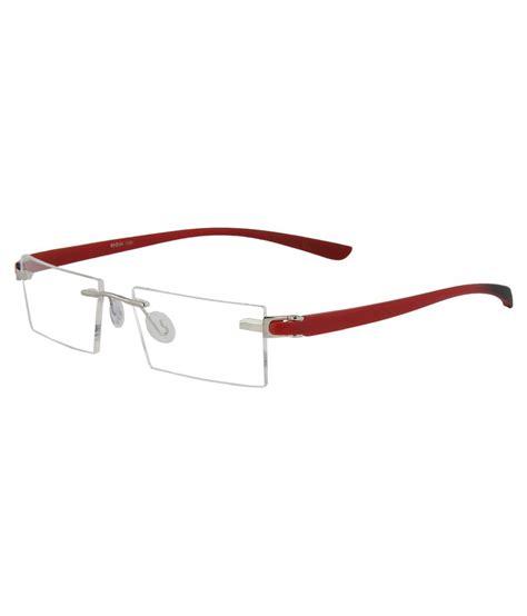 rimless frames guide to s eyeglasses www tapdance org