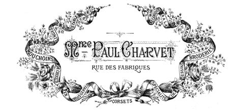imagenes vintage para transfer french chic transfer printables the graphics fairy