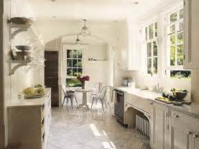saylors country kitchen kitchen country living kitchens design country