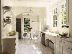Kitchen vintage white country living kitchens country living kitchens