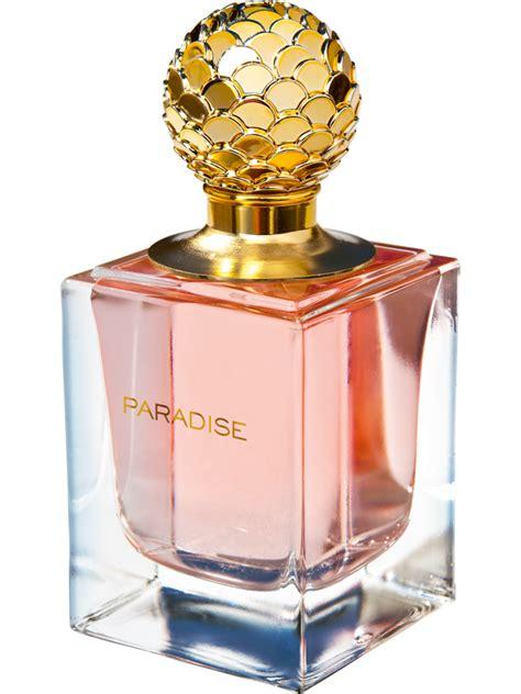 Paradise Eau De Parfum Oriflame paradise eau de parfum oriflame centro am 233 rica