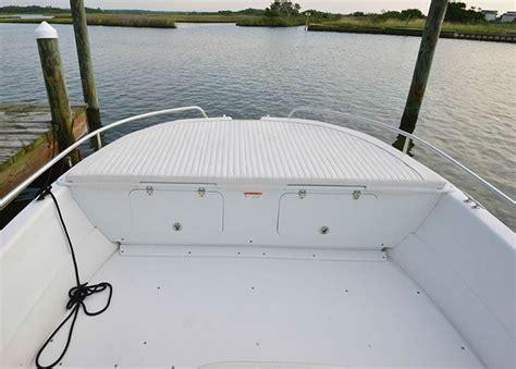 topsail boat rental topsail boat rental 17 foot skiff