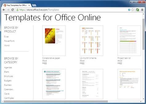 microsoft word business letterhead template office templates online