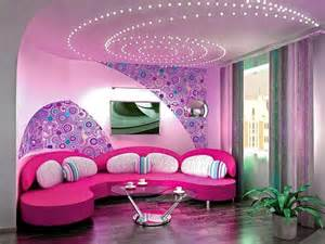 Role Play Ideas For The Bedroom modern living room lighting ideas floor wall and