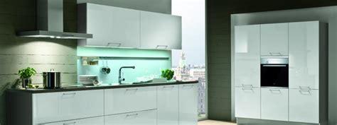 designer kitchens for less high gloss kitchens high gloss designer kitchen