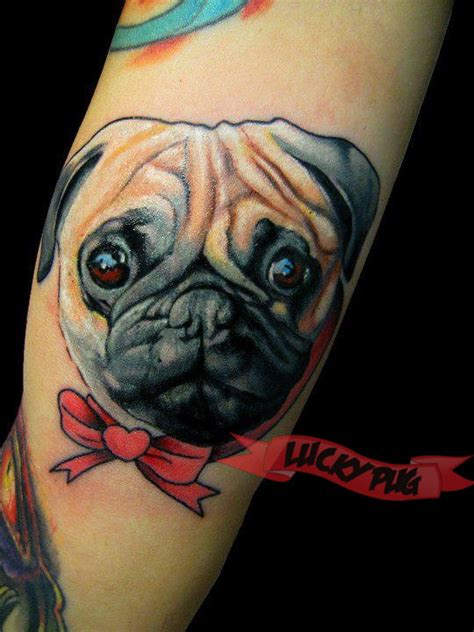 pug tattoos pug tattoos design inspirations pug t shirts