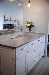 25 best laminate countertops ideas on formica