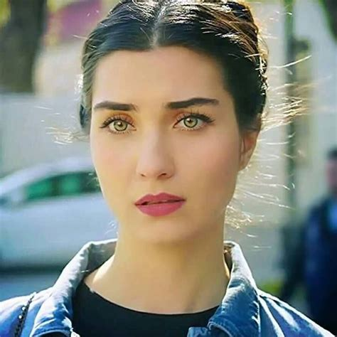 famous female turkish actresses 342 best tuba images on pinterest actresses female