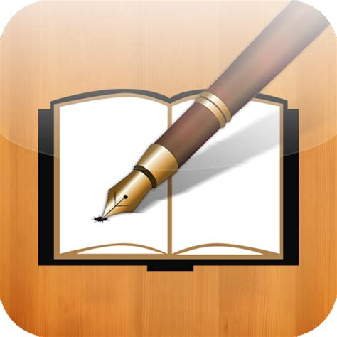 picture book writing 8 powerful apps to help you create books on the