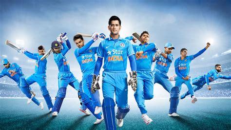 team india wallpaper team india national cricket team indian