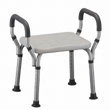 bath seat with arms 9016 walgreens