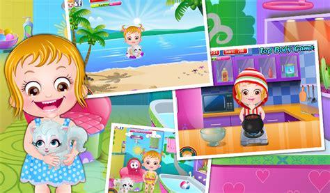 baby hazel in bathroom baby hazel spa bath android apps on google play