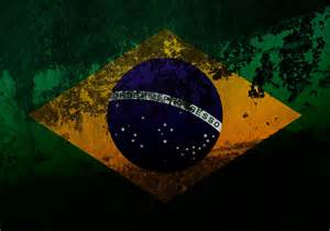 brazil colors brazil flag pictures