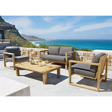 muebles du monde maisons du monde muebles para el jard 237 n