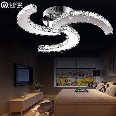 Lu Sign Sen Led free shippingkabo sen creative ceiling fan led