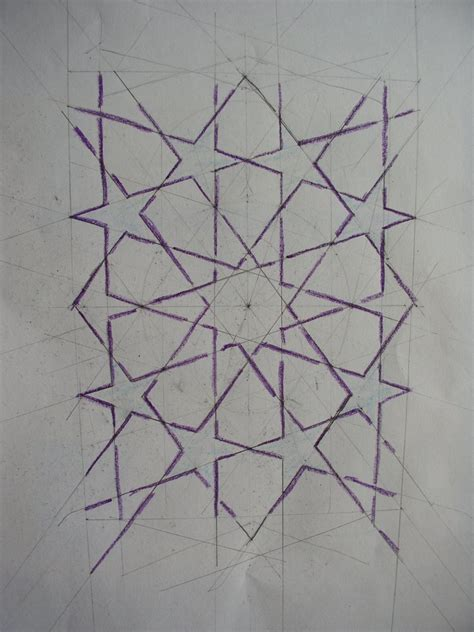 pattern islamic autocad 87 best moroccan patterns images on pinterest moroccan