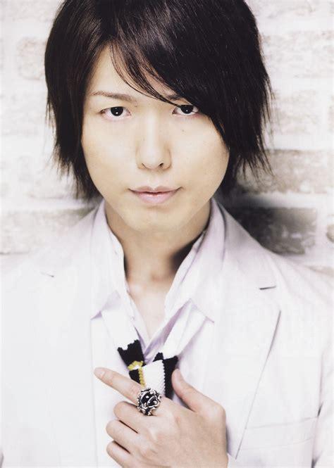 jp profile 愁鬼のルーム プロフィール ameba room アメーバルーム 人気男性声優 まとめ画像 naver まとめ