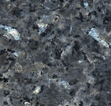 granite table custom made for sale blue pearl granito bathroom vanities ideas design ideas remodel pictures