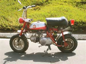 1969 Honda Mini Trail 50 For Sale 1969 Honda Mini Trail 50 Motorcycles For Sale Html Autos