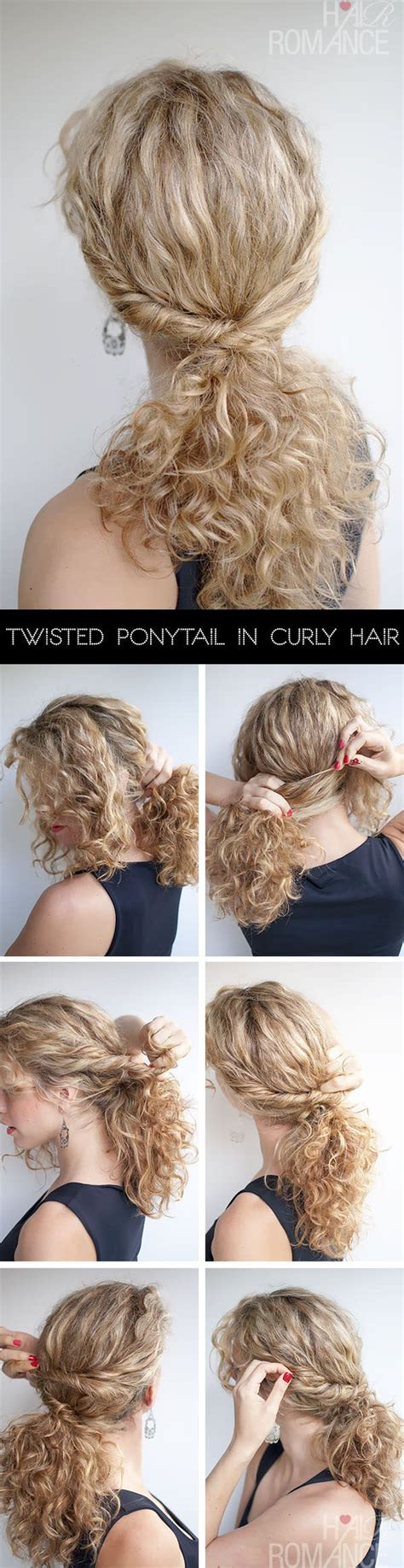 holiday hairstyles curly hair holiday hairstyles for curly hair gals her cus