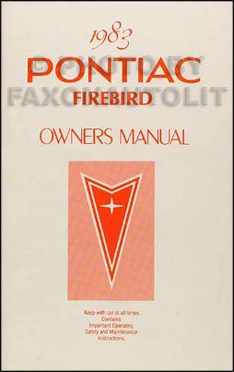service repair manual free download 1993 pontiac trans sport seat position control formprogram blog