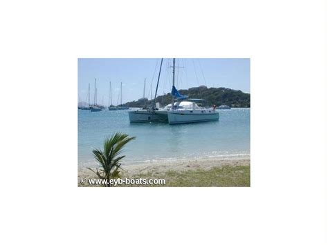 catamaran outremer 45 a vendre outremer catamarans outremer 45 en france voiliers d