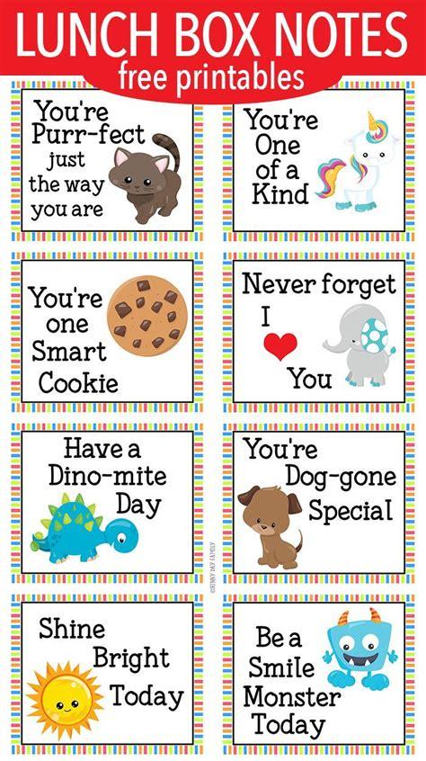 Kindergarten Lunchbox best 20 kindergarten lunch ideas on preschool