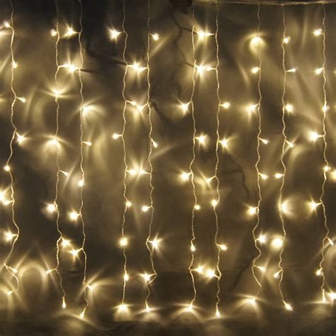 battery led curtain lights battery operated curtain lights uk curtain menzilperde net