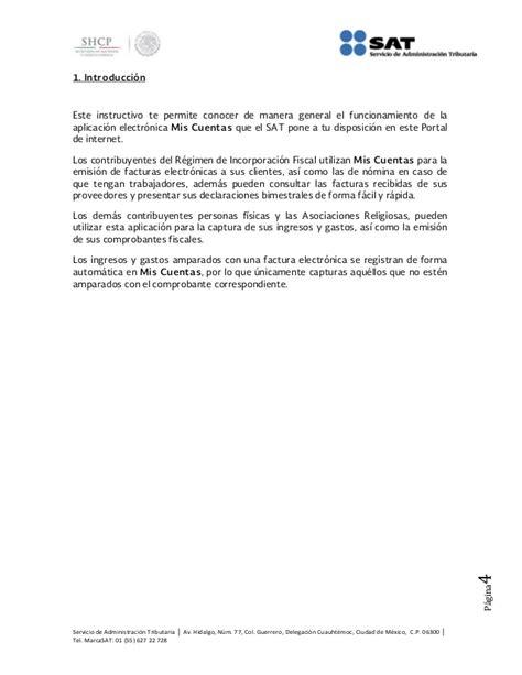 preguntas frecuentes del rif sat guia regimen de incorporacion fiscal rif