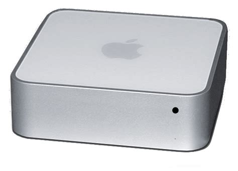 Mac Mini Server file mac mini server png wikimedia commons