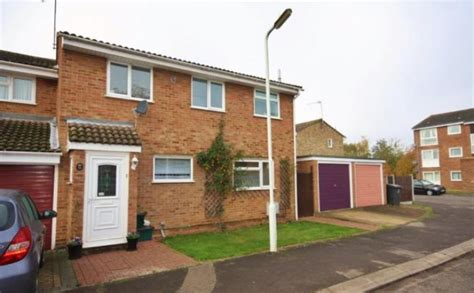 houses to buy chelmsford the chelmsford property blog fantastice buy to let property in springfield chelmsford