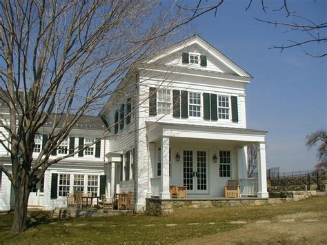 greek revival perfection awesome houses pinterest 17 best images about greek revival on pinterest home