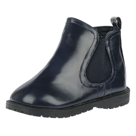 new ankle boots shoes autumn winter toddler