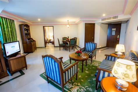chat room in chennai e hotel chennai india fishkaida