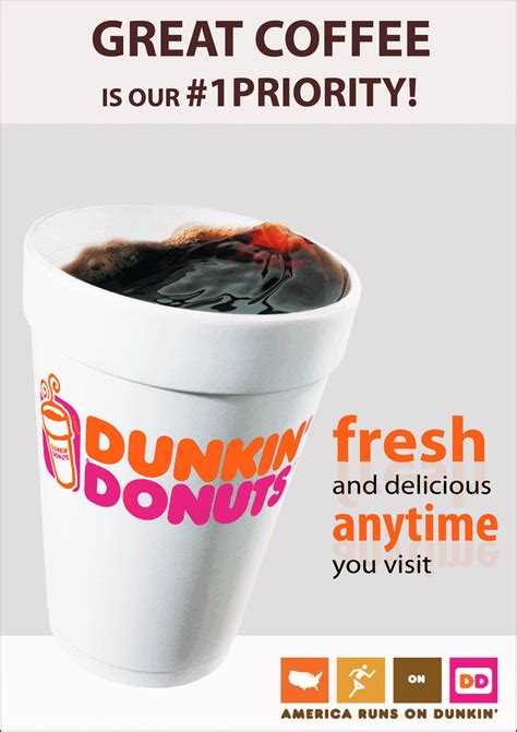 membuat iklan produk dalam bahasa inggris contoh advertisement product singkat contoh 36