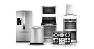 Appliance Giveaway 2016 - 5 000 kitchen appliance giveaway shareyourfreebies