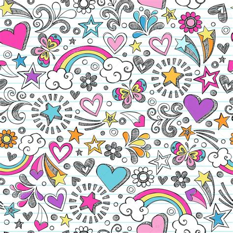 doodle pattern school 1000 images about gumdrops on pinterest packaging cute