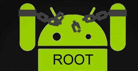 root android how to check android root status top apps phonerework