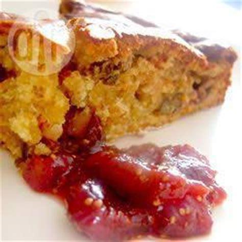 cuisiner des f钁es fraiches recette cake aux figues fra 238 ches toutes les recettes