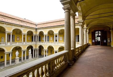 universita medicina pavia cicops scholarships 2017 of pavia italy