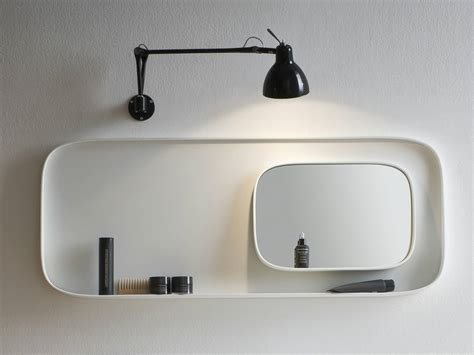 luce bagno specchio luce per specchio bagno blazondentalmarketing