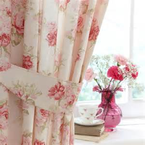 Patchwork Duvet Cover Set Dunelm Mill Isabella Floral Bedding Range Review Cosy