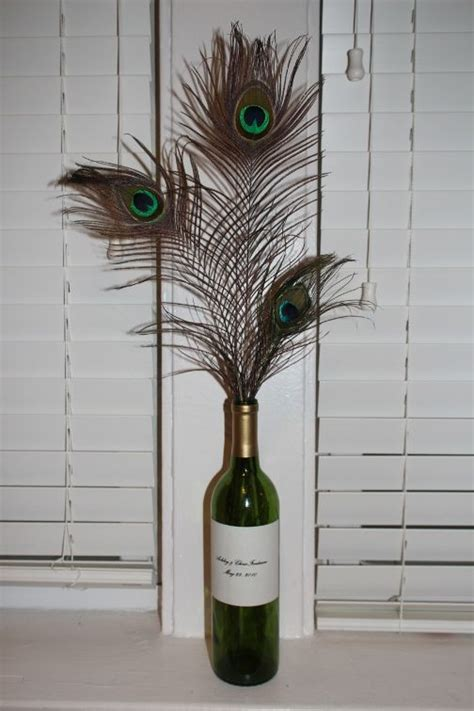 peacock feathers centerpieces best 20 peacock centerpieces ideas on peacock
