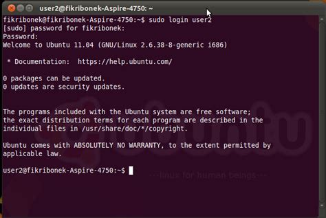 membuat video tutorial di ubuntu membuat user grup file pada linux ubuntu ubuntu tutorial