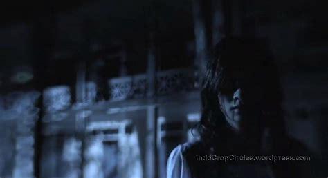 film hantu indonesia lawang sewu misteri arwah noni belanda di lawang sewu paranormal