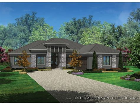 prairie house plans 15 inspiring modern prairie house plans photo house
