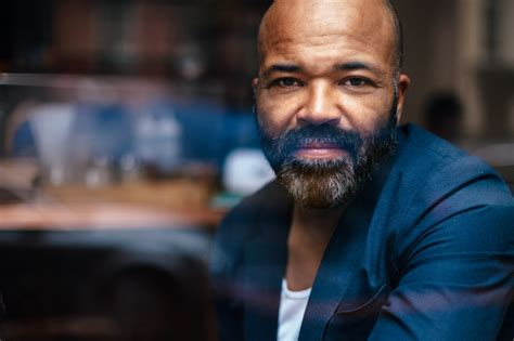 jeffrey wright i jeffrey wright is charged up